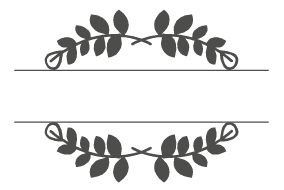 fix-a-foto.com logo